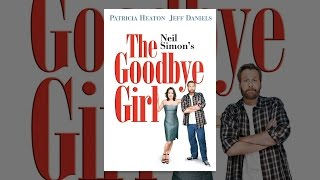 Download The Goodbye Girl (2004) Video