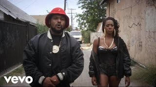 Download ScHoolboy Q - Break The Bank (Explicit) Video
