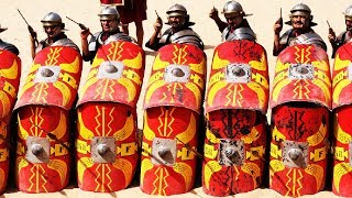 Download Top 10 Most FEARED Army in history! Video