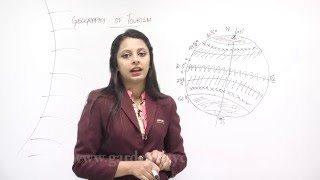 Download GEOGRAPHY OF TOURISM Video