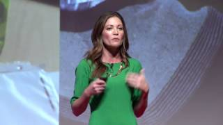 Download Teachers Create what they Experience | Katie Martin | TEDxElCajonSalon Video