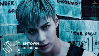 Download TAEMIN 태민 'MOVE' #1 MV Video