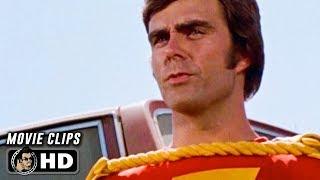Download SHAZAM! TV Series - Best Lines (1974) Video