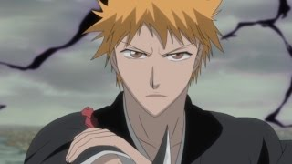 Download Top 10 Bleach Episodes Video