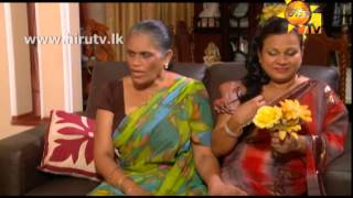 Download Hiru TV Ataka Nataka EP 279 Sulu Waradda | 2015-01-25 Video