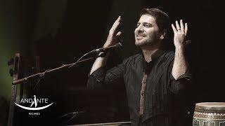 Download Sami Yusuf - Hasbi Rabbi (Live) Video