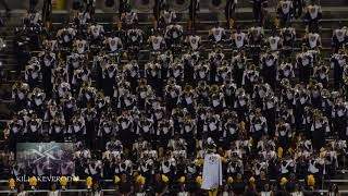 Download Alabama State University Vs Miles College @ the 2017 QCBOB Video