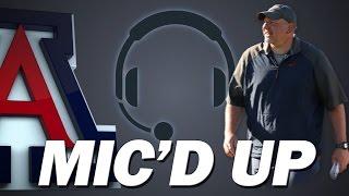 Download Jim Michalczik Mic'd Up Video