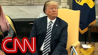 Download Trump: I congratulated Putin on victory Video