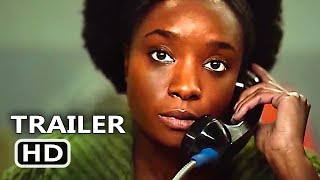 Download IF BEALE STREET COULD TALK Trailer (2018) Drama, Romance Movie Video