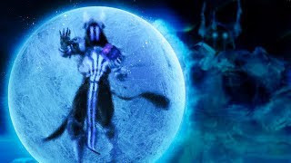 Download ICE KING: WINTER HAS COME *EVENT BACKSTORY*   A Fortnite Movie Video