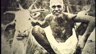 Download Rare Video - See Ramana Maharishi Walking Video