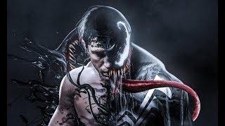 Download Histoire de VENOM - TOUT sur les Symbiotes de MARVEL - Video