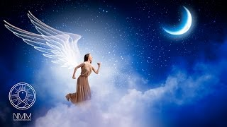 Download Angelic Sleep Music: Angel choir music, sleep meditation, relax music, calming music 30911A Video