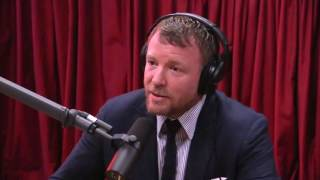 Download Guy Ritchie ″You Must Be The Master of Your Own Kingdom″ - The Joe Rogan Experience Video
