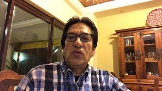 Download Julio Astillero. Peña Nieto dice que vivirá en EdoMex; abraza a Arturo Montiel Video