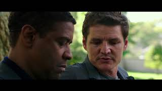 Download Equalizer 2 - Trailer Video