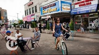 Download A Look at Jackson Heights, Queens   Real Estate, Block by Block   The New York Times Video