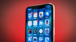 Download iPhone X Review – Pushing Me to Android Video
