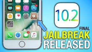 Download How To Jailbreak iOS 10.2 (All Devices FINAL) Video