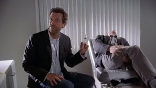 Download Best of House MD   Season 1 Video