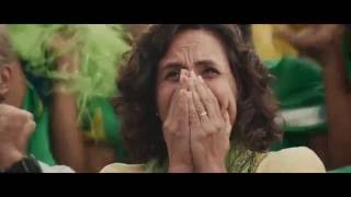 Download P&G 'Thank You, Mom' Campaign Ad: ″Strong″ (Rio 2016 Olympics) Video