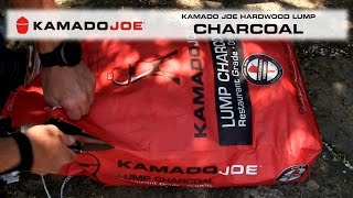 Download Kamado Joe - Charcoal Video