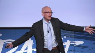 Download Your Job is to Make Art: Why We Need Generosity More Than Ever - Seth Godin at Craft & Commerce 2017 Video
