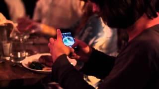 Download Creative Restaurant Campaign: Instagram Menu Video