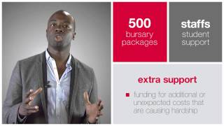 Download Student Finance Video