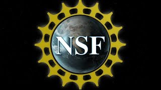Download The National Science Foundation: A Foundation for Innovation Video