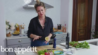 Download Every Dinner Party Needs a Pre-Game | Bon Appétit Video