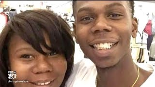 Download Ricky Boyd was shot by police. 3 months later, his mother wants the body-cam released Video