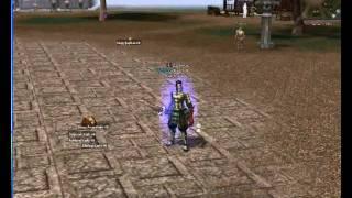 Download Hunmt2.dolunaybilisim Video