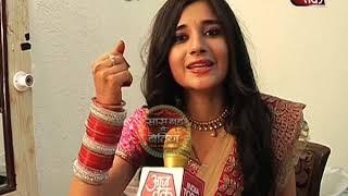 Download Guddan Tumse Na Ho Paega: Guddan's Daughter-In-Laws TORTURE Her! Video