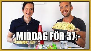 Download Kan Vi Bli Mätta På 37 Kronor? Video