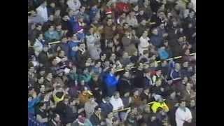 Download Saint & Greavsie (22nd December 1990) Video