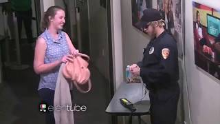 Download celebrities pranks( johnny depp , Emma watson...) Video