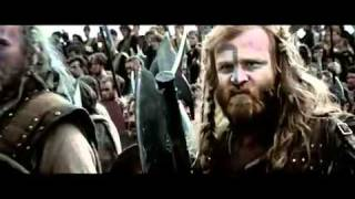 Download Braveheart - Battle of Stirling Bridge - Cavalry charge Video