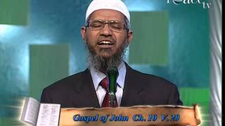 Download Oxford Union Historic Debate, Islam And The 21st Century, Dr Zakir Naik Video