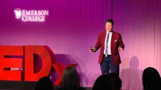 Download Trans* | Sam Amore | TEDxEmersonCollege Video