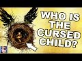 Download Harry Potter Theory: Who Is The Cursed Child? Video