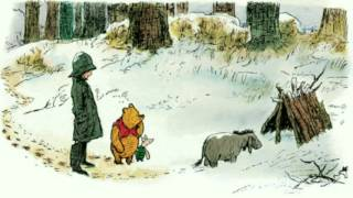 Download The House at Pooh Corner by A.A. Milne Video