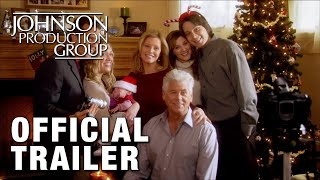 Download Holiday Baggage - Official Trailer Video