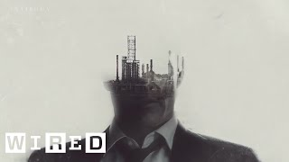 Download Opening Credits: How TV's Title Sequences Grew Up | WIRED Video
