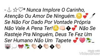 Download -Frases Para Whats #2💅™ Video