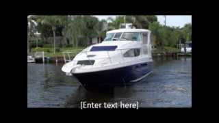 Download 40 Sea Ray Motoryacht for Sale Video