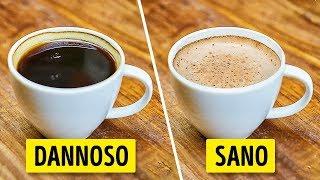 Download 7 Cose sul Caffè che Forse non Sapevi Video