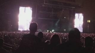 Download ROTR Chris Cornell Tribute - Corey Taylor Video