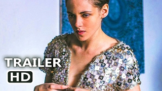 Download PERSONAL SHOPPER Official Trailer (2017) Kristen Stewart Movie HD Video
